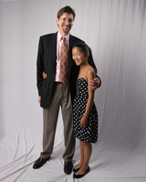 1423 Father-Daughter Dance 2010