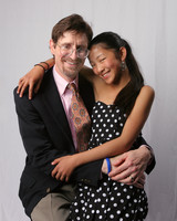 1425 Father-Daughter Dance 2010