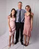 1426 Father-Daughter Dance 2010