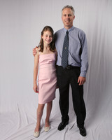 1428 Father-Daughter Dance 2010
