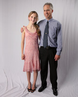 1429 Father-Daughter Dance 2010