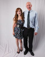 1432 Father-Daughter Dance 2010