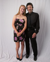 1433 Father-Daughter Dance 2010