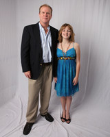 1439 Father-Daughter Dance 2010