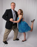 1441 Father-Daughter Dance 2010