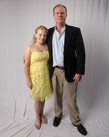 1442 Father-Daughter Dance 2010