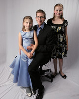 1451 Father-Daughter Dance 2010