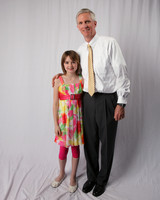 1457 Father-Daughter Dance 2010