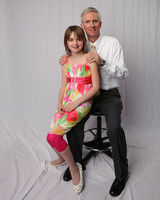 1458 Father-Daughter Dance 2010