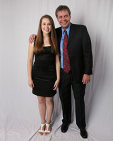 1459 Father-Daughter Dance 2010