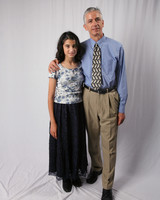 1465 Father-Daughter Dance 2010