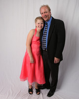 1468 Father-Daughter Dance 2010