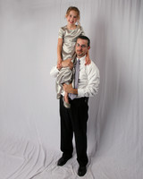 1477 Father-Daughter Dance 2010