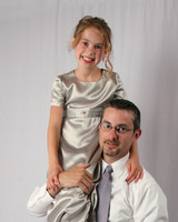 1477c Father-Daughter Dance 2010
