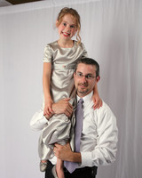 1478 Father-Daughter Dance 2010
