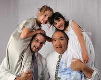 1480 Father-Daughter Dance 2010