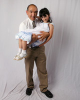1481 Father-Daughter Dance 2010