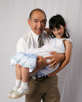 1481c Father-Daughter Dance 2010