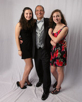 1482 Father-Daughter Dance 2010