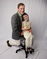 1485 Father-Daughter Dance 2010