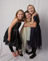 1488 Father-Daughter Dance 2010