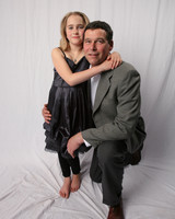 1490 Father-Daughter Dance 2010