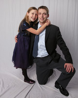 1493 Father-Daughter Dance 2010