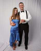 1498 Father-Daughter Dance 2010