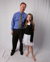 1516 Father-Daughter Dance 2010