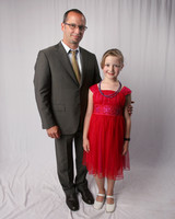 1518 Father-Daughter Dance 2010