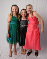 1522 Father-Daughter Dance 2010