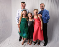 1525 Father-Daughter Dance 2010