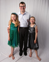 1527 Father-Daughter Dance 2010