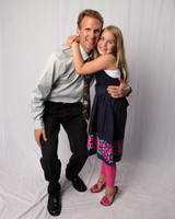1528 Father-Daughter Dance 2010