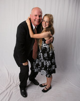 1531 Father-Daughter Dance 2010