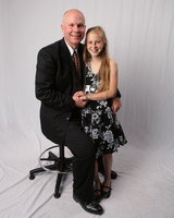 1532 Father-Daughter Dance 2010