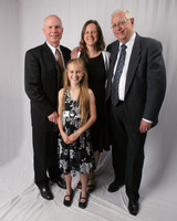 1535 Father-Daughter Dance 2010