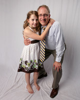 1537 Father-Daughter Dance 2010