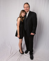 1544 Father-Daughter Dance 2010