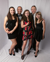 1546 Father-Daughter Dance 2010