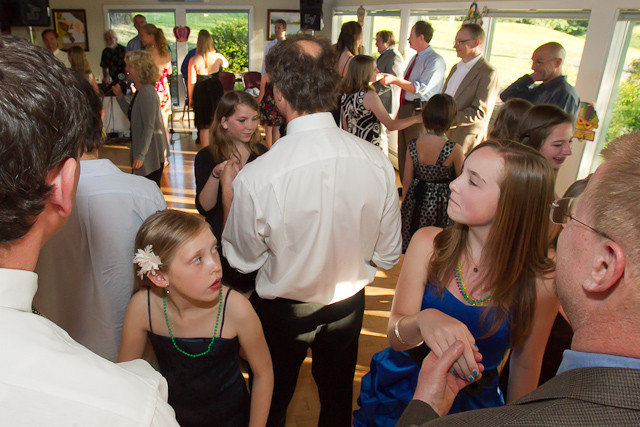 1228_Father-Daughter_Dance_2011_candids
