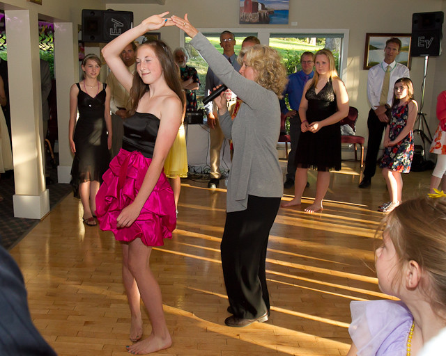 1237_Father-Daughter_Dance_2011_candids