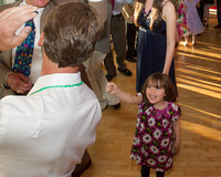 1265 Father-Daughter Dance 2011 candids