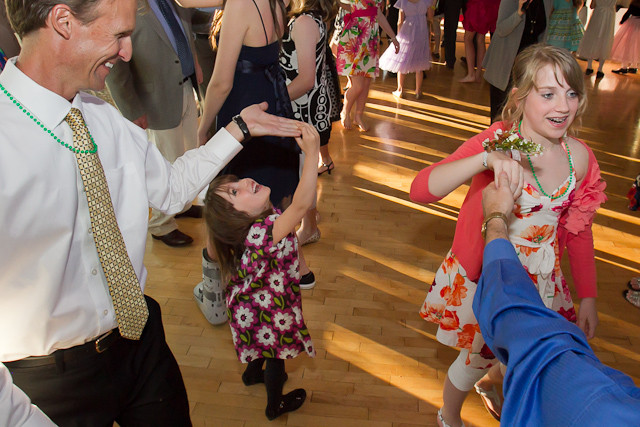 1267_Father-Daughter_Dance_2011_candids