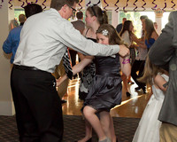 1301 Father-Daughter Dance 2011 candids