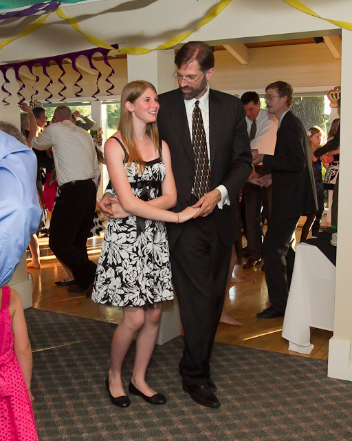 1304_Father-Daughter_Dance_2011_candids