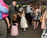1306 Father-Daughter Dance 2011 candids