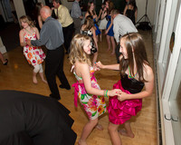 1313 Father-Daughter Dance 2011 candids