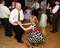 1333 Father-Daughter Dance 2011 candids
