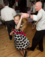 1334 Father-Daughter Dance 2011 candids